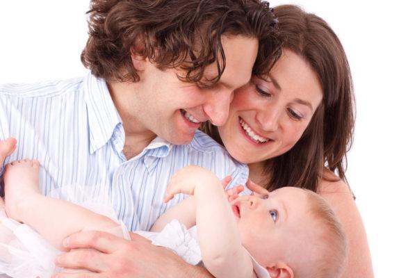 home-feat-infertility