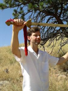 tai-chi-sword-blog
